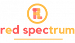 Red Spectrum - Business Services Made Simple